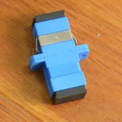 光纤模块_光纤接口_光纤接头-优质光纤模块