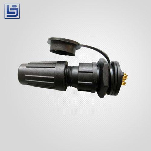精密连接器/防水连接器